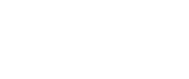 BJ Gaddour Logo